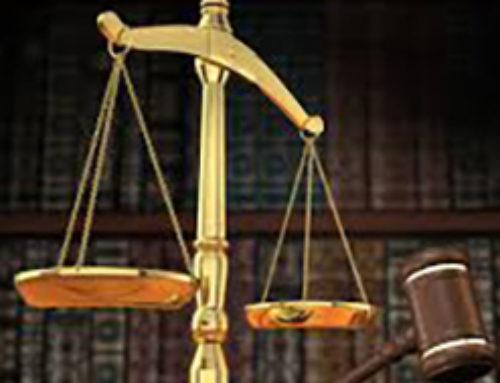Nouvelles règles de rédaction et de motivation des arrêts de la Cour de cassation