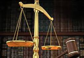 droitpenal des entreprises BaumCie-avocats